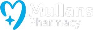 Mullans Pharmacy Carndonagh, Inishowen